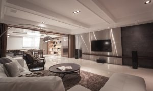 Oliver-Interior-Design-office-Kaoshiung-Taiwan