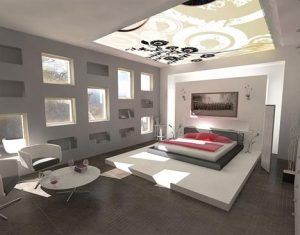 bedroom-designs-modern