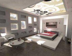 bedroom-designs-modern
